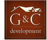 G&C Development